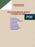 osciloscopio.docx