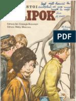 1981_Filipok.PDF