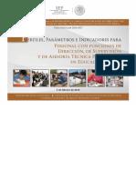 Ppi Promocion Educacion Basica 2016