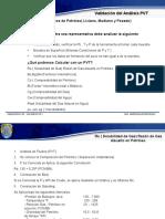 Unidad i.analisis Pvt Cont 2008