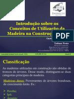14.07.03 EstruturasDeMadeira&Aço