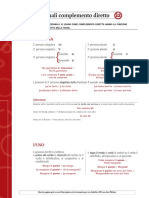 Scheda12_IPronomiPersonaliComplementoDiretto