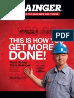PDF Termografo Laser