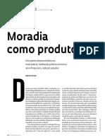 080-083_Moradia_2381
