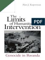 569fd29812f96-Kuperman - The Limits of Humanit Interv. Genocide in Rwanda(CC)