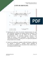 Tema 7-Impl Servicios Urbanos