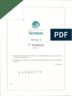 gabarito_prova1a_1sem2014