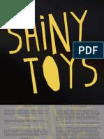Shiny Toys