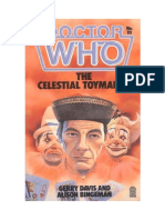 D01S03P07 the Celestial Toymaker
