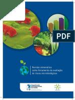 Apostila Revisao Sistematica Ferramenta Avaliacao Riscos Microbiologicos
