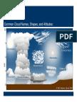 PDF Clouds