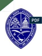 UASD - SOC 011 - 20141023 - Resúmen - Lib.2 - Tema No.6 La Antropologia