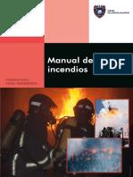 M1-Incendios
