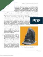 2.Prehistoria_reciente_de_la_pen_nsula_ib_rica (4).pdf
