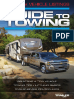 TrailerLifeTowGuide2015.pdf
