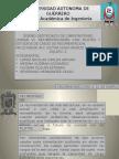 diseño_geotecnico_Recimentacion