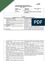 Plan Bim Cien III 2o. Bim 2014 - 2015