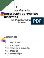 Presentación Unidad I_sistemas