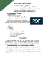 4 ANBC Tema 4 Aparatele de Cercetare de Radiaţie Şi Chimică