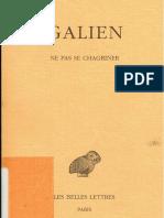 GALEIN