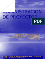 CPM y PERT.pptx