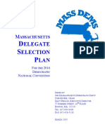 MassachusettsDemocratic_2016DelegateSelectionPlan