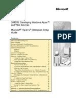 20487b_hvs.pdf