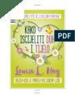 Louise L. Hay - Kako iscijeliti duh i tijelo.pdf