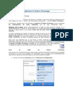 Optimiser Le Fichier Dechange