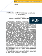Dialnet-FundamentoDelDeberJuridicoYDelimitacionDeLaTipicid-46247