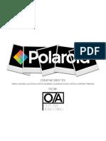 polaroid-campaign-book