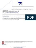 Making Statistical Data More Available_1996.pdf