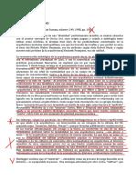 Contra El Genius Loci Roberto Fernandez