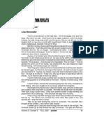 355-573-1-PB.pdf