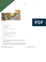 Receta de Leche nevada, cocina de Chile.pdf