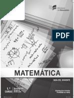 BECU-GUIA-MATEMATICA1.pdf