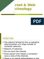SKG WebTechnology