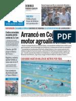 Ciudad Valencia Edición 1.365