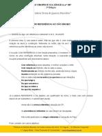 Coluna_N287_2011-08-24.pdf
