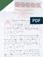 marturisiti va_g5_lacu.pdf