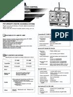 4nbf 4nbp Manual