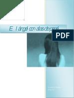 El ángel con alas de papel.pdf