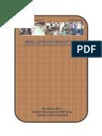 Jurnal-Keperawatan-Akper-HKBP-Balige-Vol-1-No-1.pdf