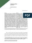 Prosopografia e Historia Politica Marcela Ferrari