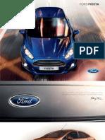 vnx.su-ford-fiesta-2015-brochure-rus.pdf