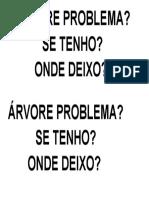 PROBLEMA.doc