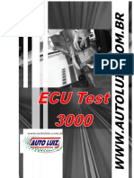 Manual Cliente Ecu Test 3000 v2