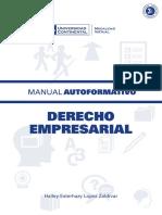 Derecho Empresarial.pdf