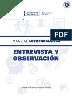 Entrevista y observación.pdf