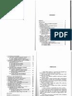 Capacidade Entre o Fato e o Direito(1) - Simone Eberle - p. 1-101